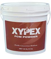 Xypex FCM prášek
