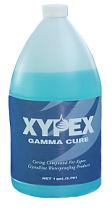 Xypex Gamma Cure